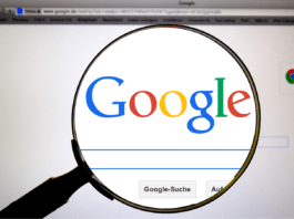 Why does the new Google update demand the proficiency of SEO?