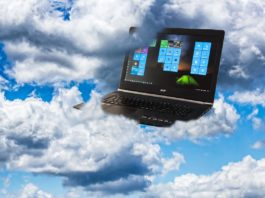 Cloud Computing - Top Cloud Services for Startups & Small Businesses