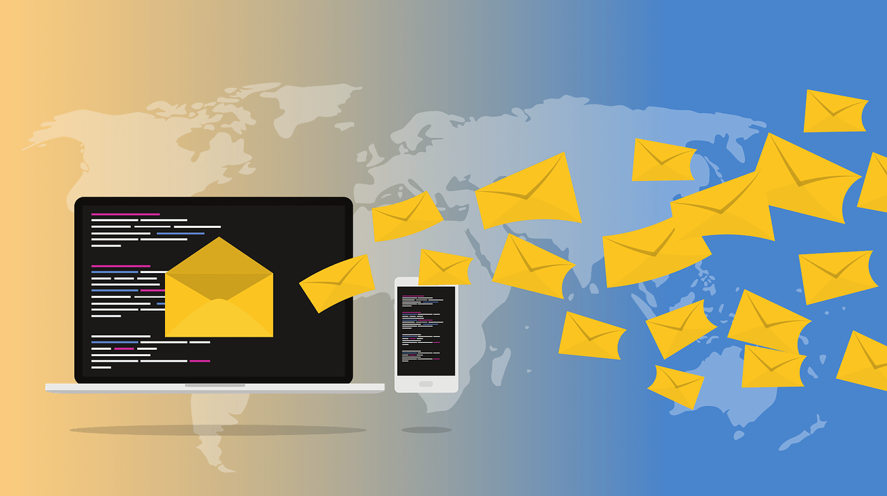 Email Validation - Understanding How Businesses Can Benefit From Email Validators