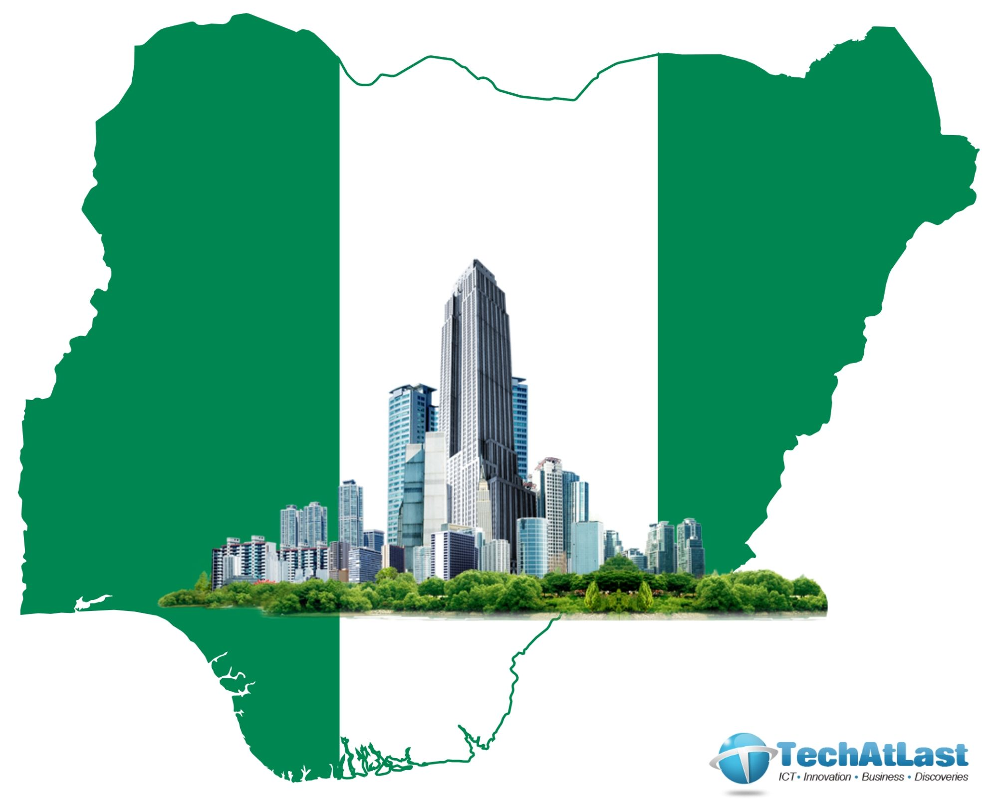 The Roles of Real Estate Valuation in the Economic Development of Nigeria - TechAtLast