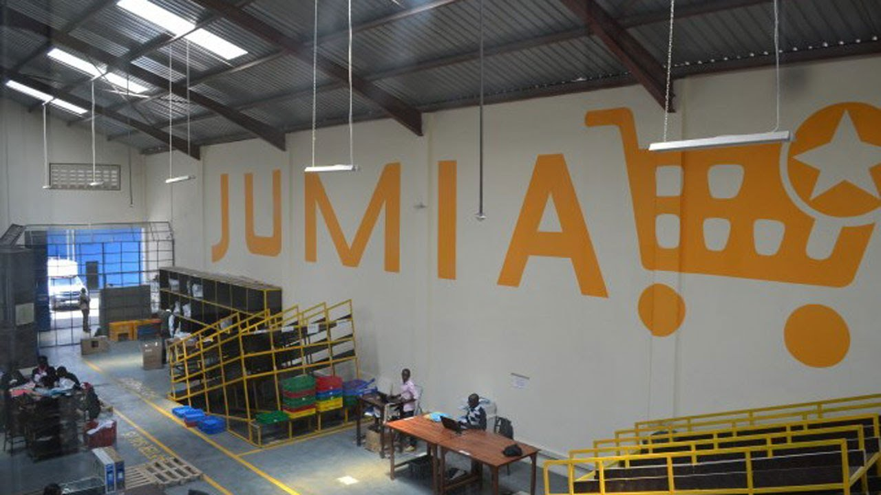 Visit A Hospital Campaign and Jumia Women Has Rally Support For New Mothers, Sick Women to Mark African Women's Day