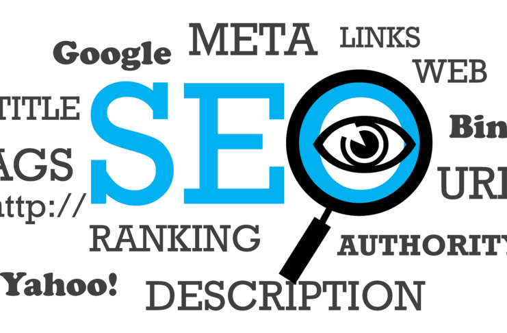 What Is White Label Link Building to Search Engine Optimization