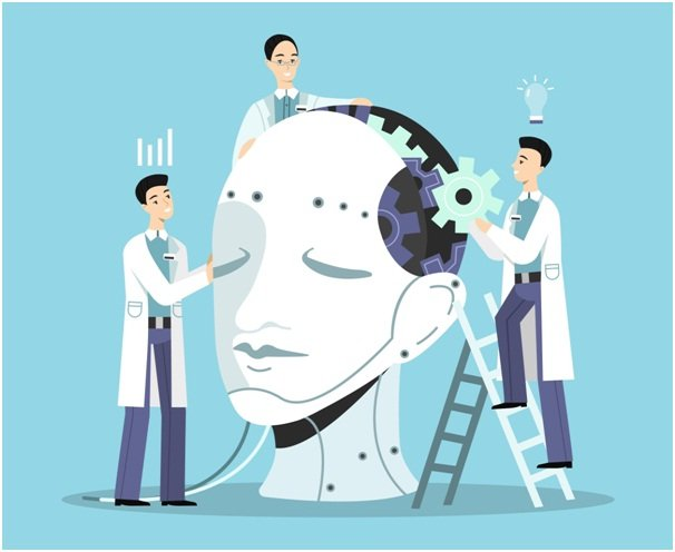 AI in Medical Education