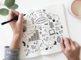 How To Successfully Build Your Startup Business from Scratch