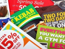 How Direct Mail Pumps Digital Marketing Campaigns