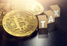 Crypto Taxation & Cryptocurrency Tax Laws - How Enforcement of Capital Gains Laws in Asia Will Impact The Industry Positively