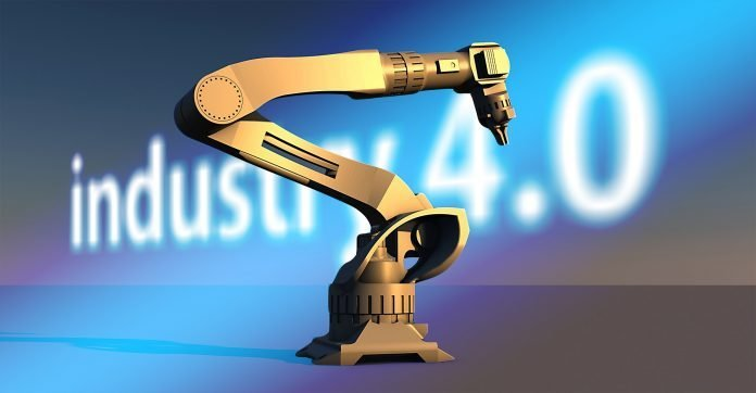AI in the Manufacturing Industry - How AI can transform the Manufacturing Industry, Artificial Intelligence is the face of this Modern Revolution 4.0