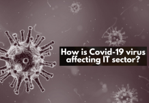 Coronavirus Effects Explained! Learn How Corona Virus Is Affecting The IT Industry!