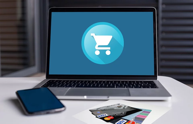Ecommerce Tips for Effective Online Stores Promotion