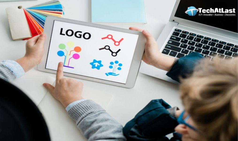 First Impression_ Amazing Reasons To Invest in Professional Logo Design