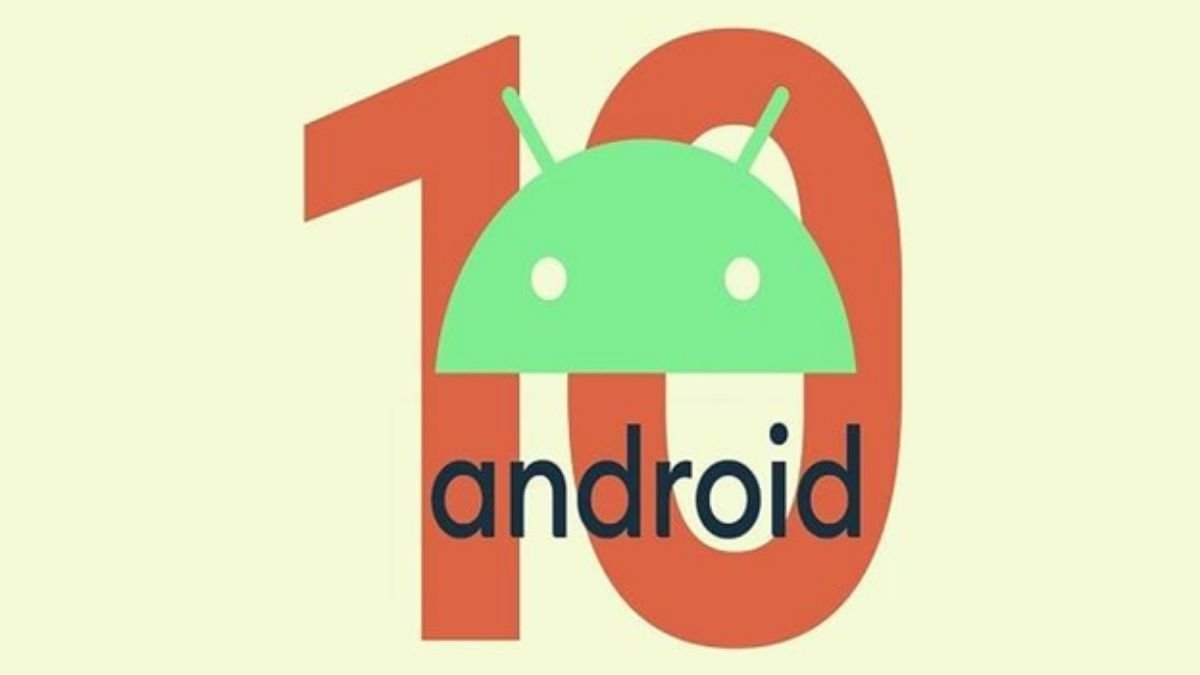 Know Everything about Google's Newly Released Android 10