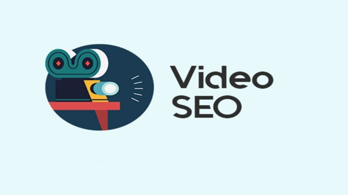 Video SEO - 7 Ways to Optimize Your Video for Search