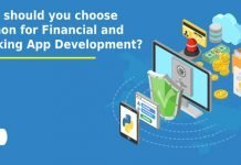 Why should you choose Python Language for Financial and Banking Application Development?