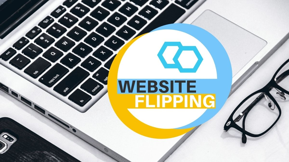 Find A Site: Wondering How To Make Your Website Flipping Rock, Find A Site With Potential And You Are Good To Go